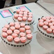 Cupcake Challenge-3