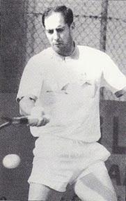Corrado Aprili, 1991