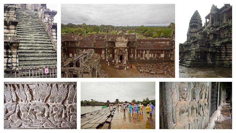 2011-09-24 Siem Reapx1