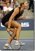 sharapova_scream