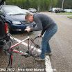 wormstrongIMG_82692012.jpg
