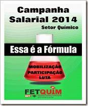campanha-salarial-fetquim-2014