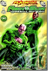 P00013 - Flashpoint_ Abin Sur - The Green Lantern v2011 #2 - Emerald Connection (2011_9)