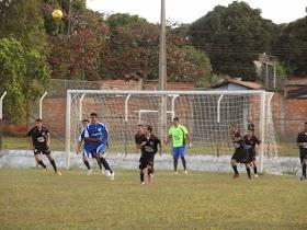 1º jogo semifinal entre Atlético x Aliança-4.JPG