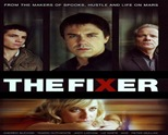 THE FIXER &#3633;&#3656; &#3656;