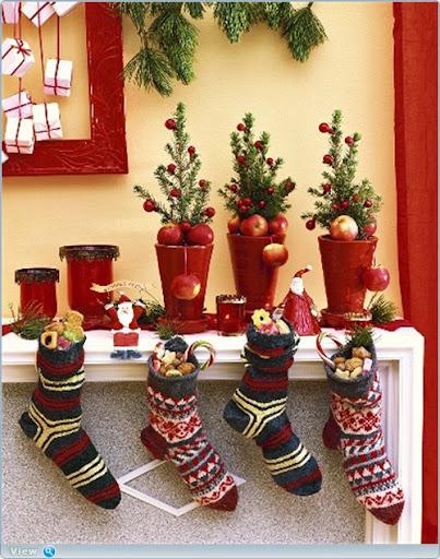 thumb76474856 Фото   Новогодние украшения! Украшаем дом к Новому году.