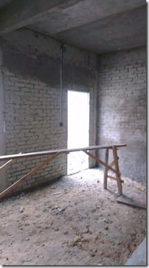 IMAG2880