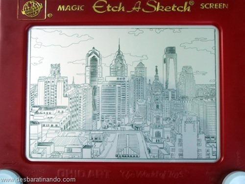 etch-a-sketch arte brinquedo incrivel desbaratinando (22)