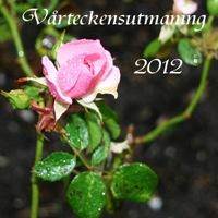 vårtecken2012