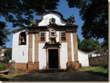 N S Rosario dos Pretos01