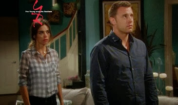 the-young-and-the-restless_season_40_episode_400_640x360