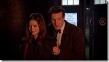 Doctor Who 34 - 02-5