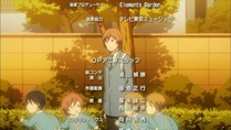 [HorribleSubs] Kimi to Boku 2 - 13 [720p].mkv_snapshot_23.32_[2012.06.25_17.17.44]