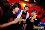 U-heavy8-0059.jpg