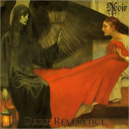 Noir_DarkReverence
