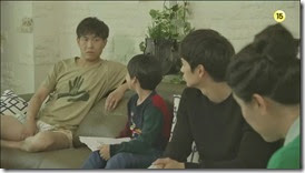 Plus.Nine.Boys.E14.END.mp4_002624655_thumb[1]