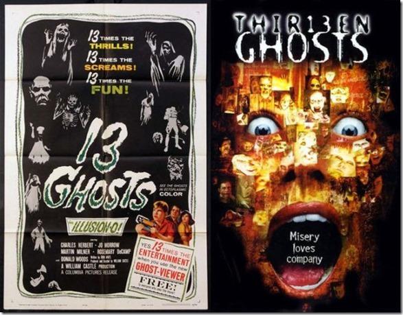 horror-movie-poster-21
