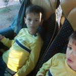 IMG_20141105_090423.jpg