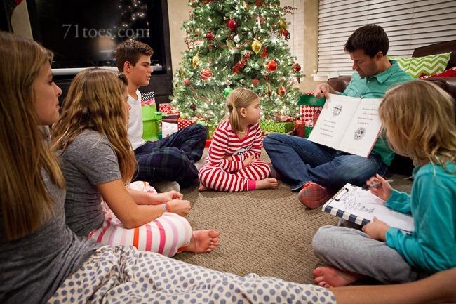 2012-12-24 Christmas Eve 67214