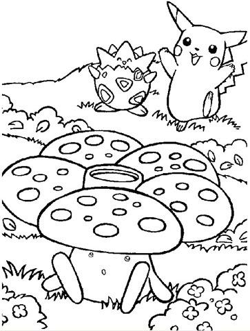pikachu-desenhos-pokemon-colorir