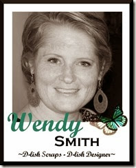 Wendy Smith