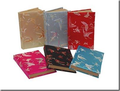 Pearl River books