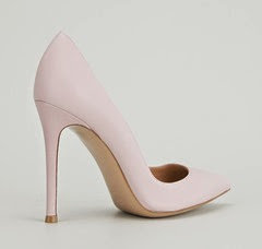 gianvito-rossi-rose-pink-pointed-toe-pump (3)