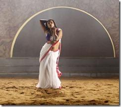 priyamani-hot-stills-in-tikka-movie003