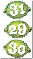 calendario metreologico (3)