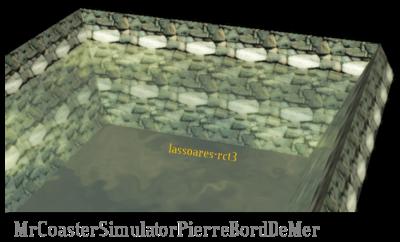 MrCoasterSimulatorPierreBordDeMer (MrCoasterSimulator) lassoares-rct3