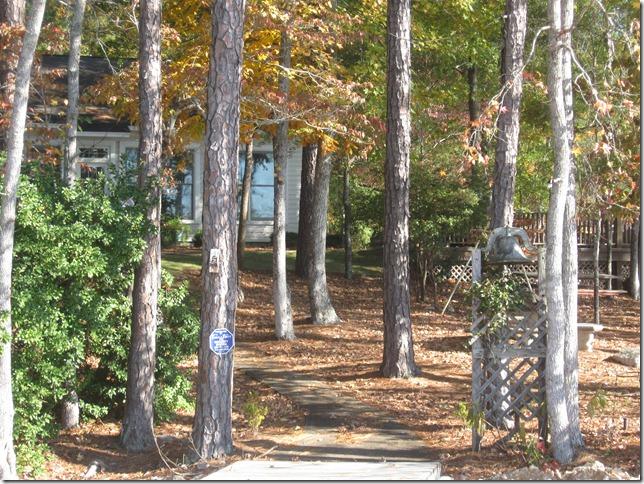 fall 2011 172