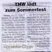 Presse_LAC_THW_OV_Luenen_0001.jpg