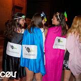 2014-07-19-carnaval-estiu-moscou-246