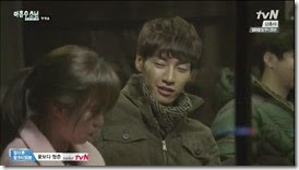 Plus.Nine.Boys.E01.mp4_003768766_thumb[1]