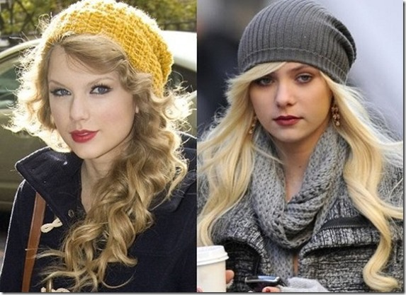 Celebrity-Winter-Hats-Fashion-Trend-namoradeira