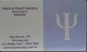 Patgata