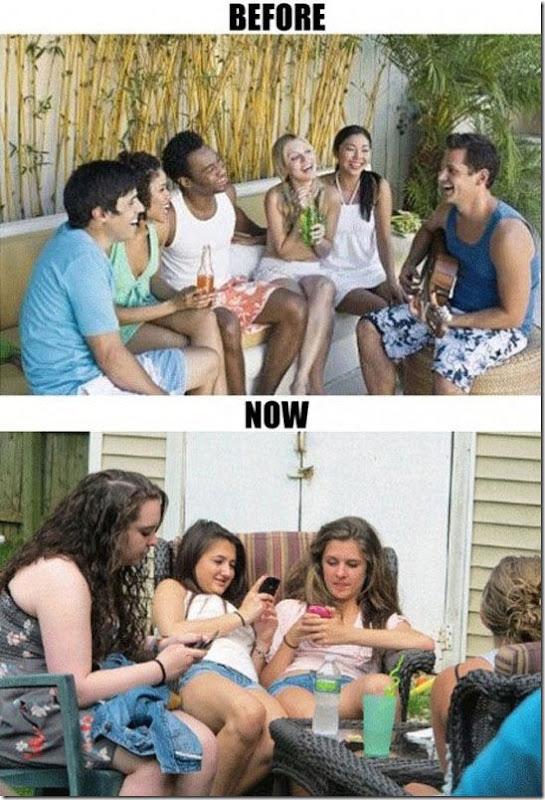 modern-day-communication-23