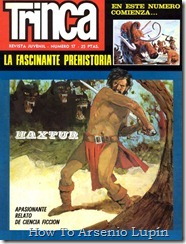 P00017 - Revista Trinca howtoarsenio.blogspot.com #17