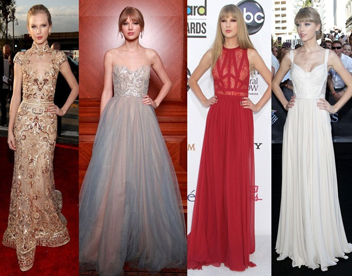 estilo-taylor-swift-moda-looks-06