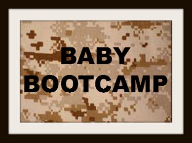 BabyBootcamp