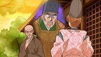[HorribleSubs] Utakoi - 05 [720p].mkv_snapshot_21.43_[2012.07.30_15.18.12]