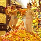 Sri Krisna Janmastami (303).jpg