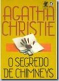 O_SEGREDO_DE_CHIMNEYS_1240335244Mini