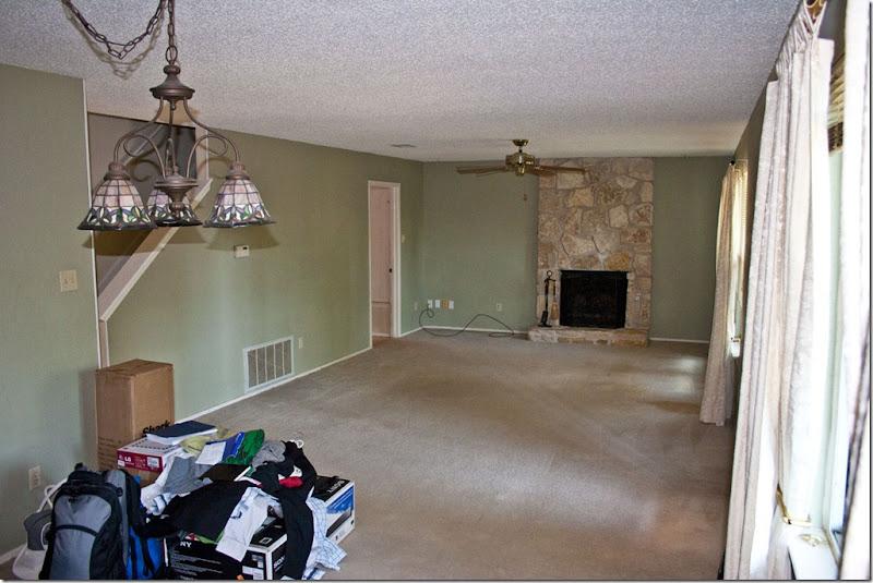 Living-Room-Plans-03