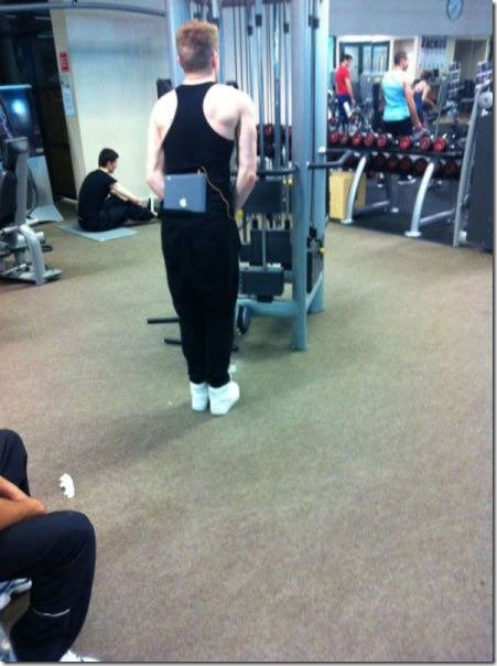 funny-gym-moments-12