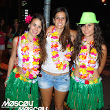 2013-07-20-carnaval-estiu-moscou-232