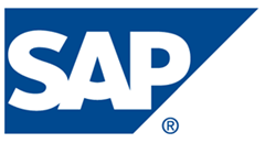SAP_AG_ai_thumb