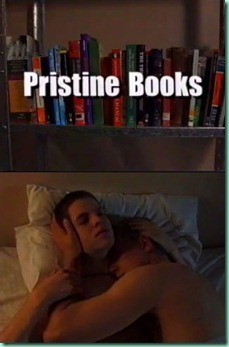 pristine-books-cover