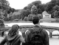 Stourhead-Gardens