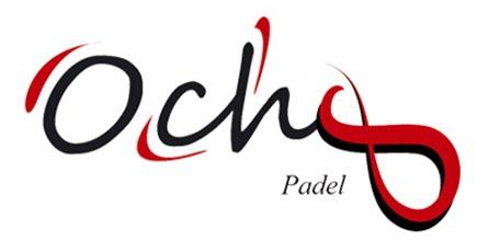 IMAGEN-DESTACADA-PADEL-OCHO-PADEL-Femme